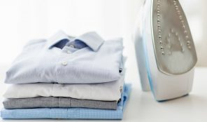 KUTE & KLEAN DRY CLEANING AND LAUNDRY SERVICES – DRY CLEANERS- OWERRI