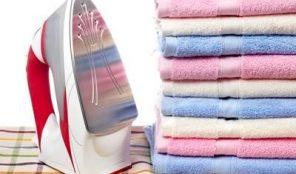 KLEENMARK DRY CLEANERS – DRY CLEANER – ABUJA
