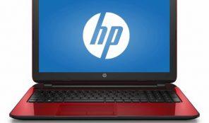 HP SERVICE CENTER – COMPUTER – VICTORIA ISLAND