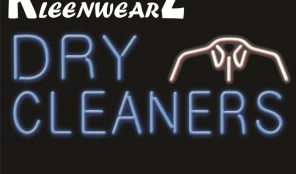 KLEENWEARZ DRYCLEANERS AND LAUNDRY SERVICES – DRY CLEANER – IBADAN