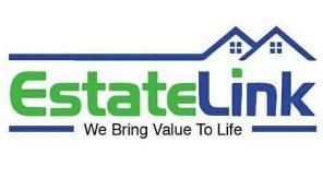 estate link