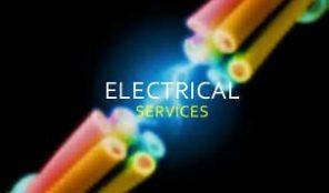 INIXTOELECTRICAL WIRING COMPANY – ELECTRICIAN – AJAH – IBEJU LEKKI