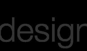 DESIGNFOLD – ARCHITECTS – IKEJA