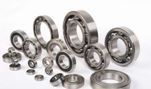 NDUBAI TECH COMPANY – SKF & FAG BEARINGS – LADIPO