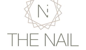 THE NAIL STUDIO – NAILS – VICTORIA ISLAND