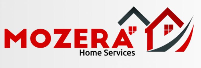 MOZERA HOME SERVICES LTD – CLEANING AGENT – PORT HARCOURT