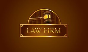 STILLWATERS LAW FIRM – LAWYER – IKOYI
