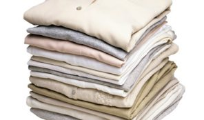 NEWLIFE PROFESSIONAL LAUNDRY AND DRY CLEANING SERVICES – DRY CLEANERS – IBADAN