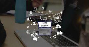 BEAMZ INTERNATIONAL – WEBSITE DESIGNER – PORT HARCOURT