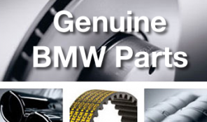 ANYALEBECHI AFAM – BMW AUTO PARTS – LADIPO