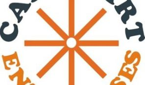 CARSMART ENTERPRISES – CAR ACCESSORIES – OSHODI