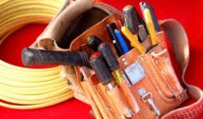 STEPHERIA ELECTRICAL ENGINEERING – ELECTRICIAN – IBEJU LEKKI