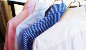 HIGH CLASS DRY CLEANERS – DRY CLEANER – IBADAN