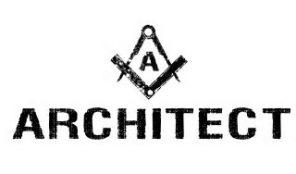DISTIINKT – ARCHITECTS – VICTORIA ISLAND