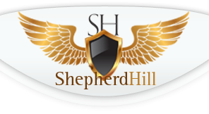 SHEPHERDHILL SECURITY – SECURITY – AJAH