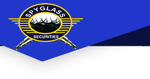 SPYGLASS SECURITIES LTD – SECURITY – LEKKI