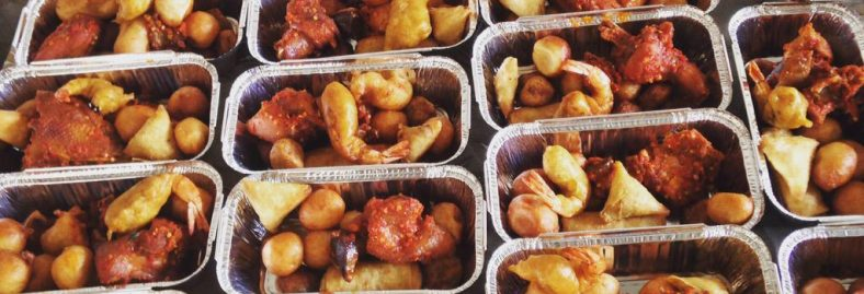Small-Chops (1)