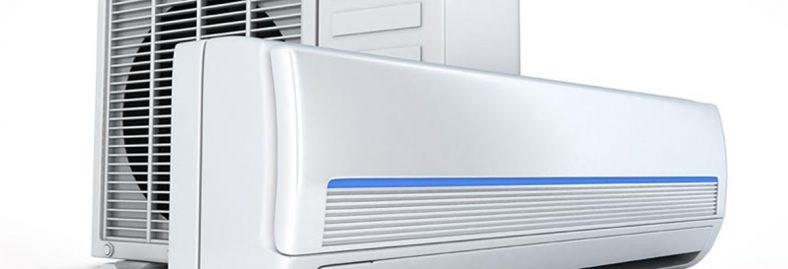 ac-repair-in-indore-sab-kuch-repair