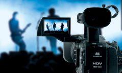 JUNKHOUSE MEDIA – PRODUCTION & CINEMATOGRAPHY – AJAH