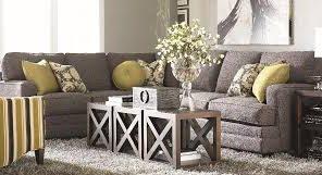 furniture service