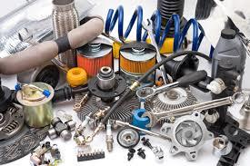 Generator maintenance and repairs