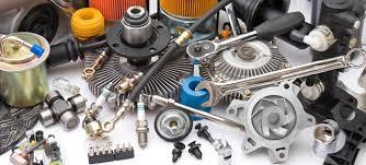 Generator repairs and maintenance