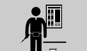 Electrician - Technician