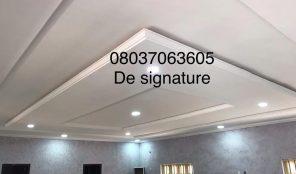 IMG-20190716-WA0034
