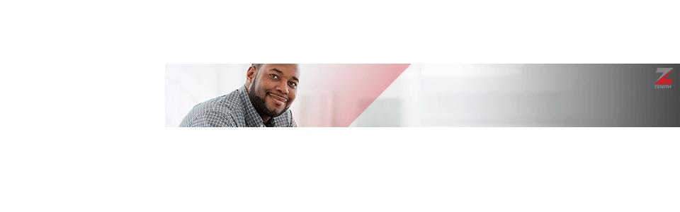 """<a href=""""https://www.zenithbank.com/style/""""> Zenith</a>"""